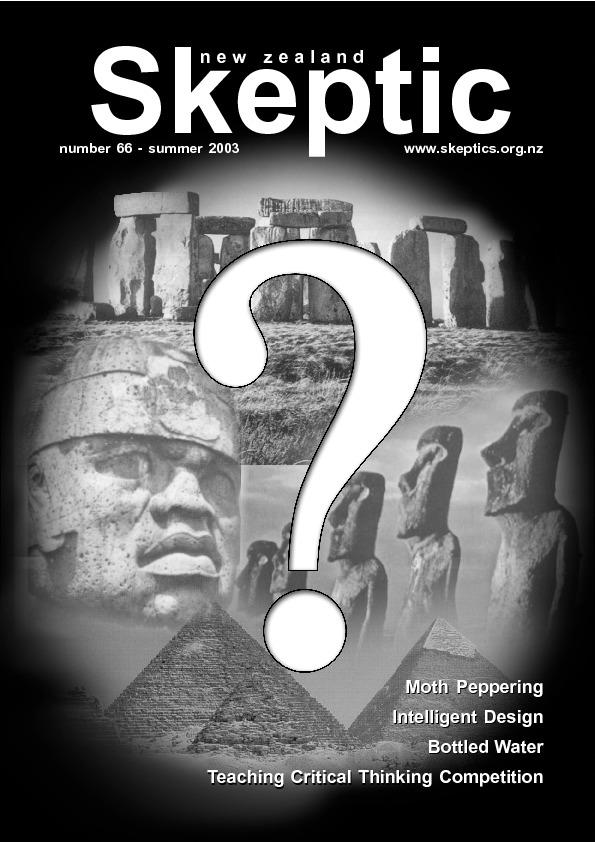 NZSkeptic-66-thumbnail