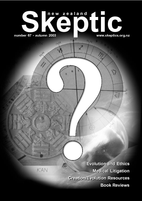 NZSkeptic-67-thumbnail