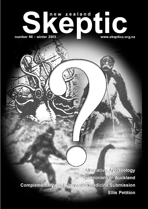 NZSkeptic-68-thumbnail