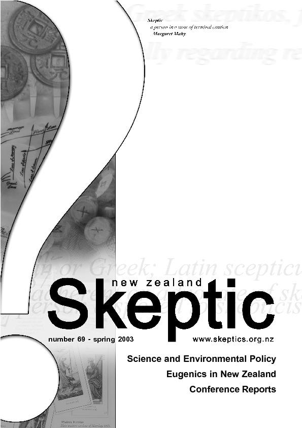 NZSkeptic-69-thumbnail