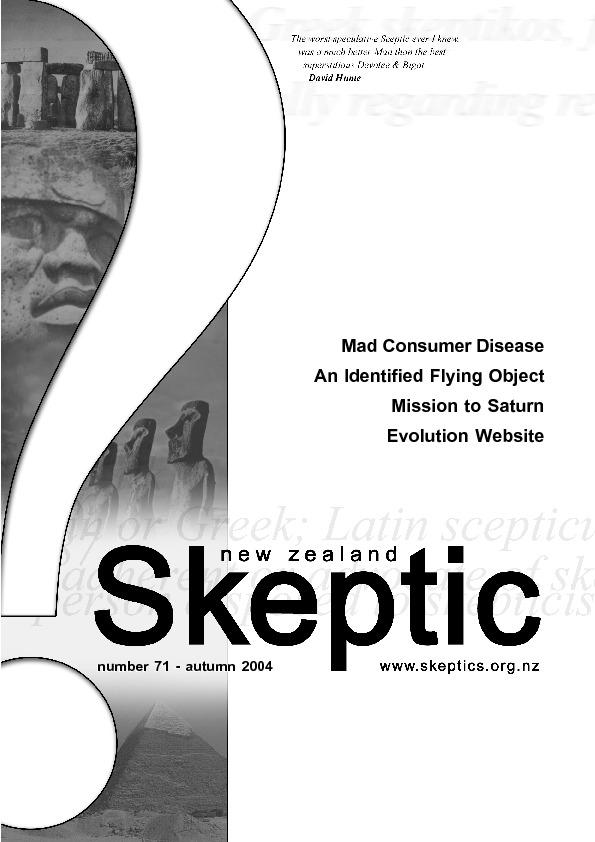 NZSkeptic-71-thumbnail