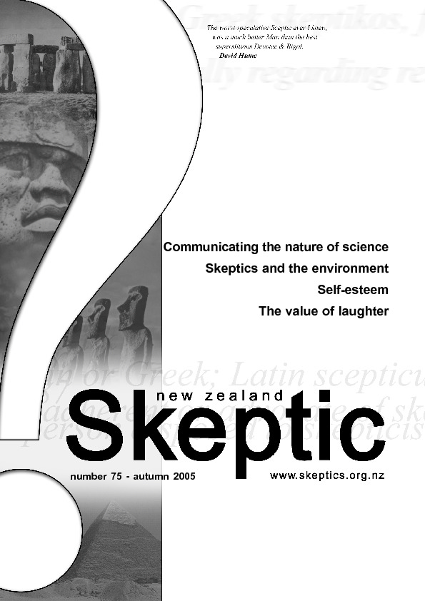 NZSkeptic-75-thumbnail