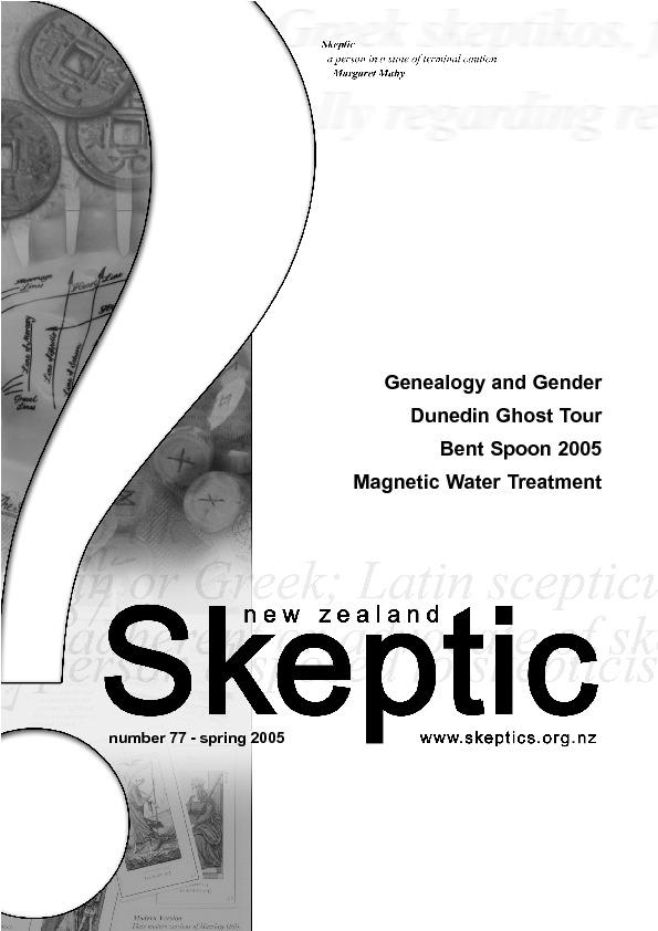 NZSkeptic-77-thumbnail