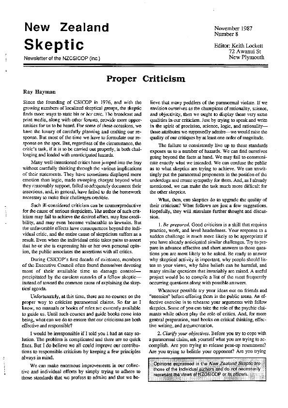 NZSkeptic-8-thumbnail