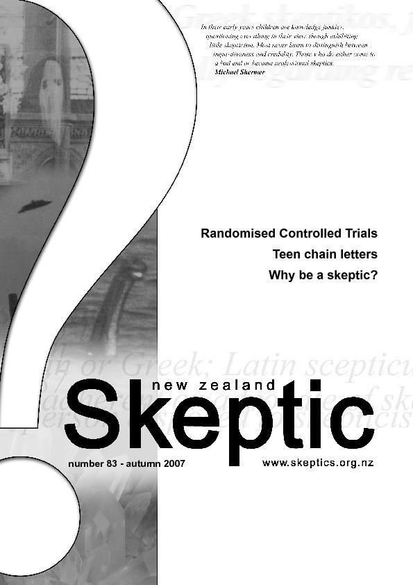 NZSkeptic-83-thumbnail