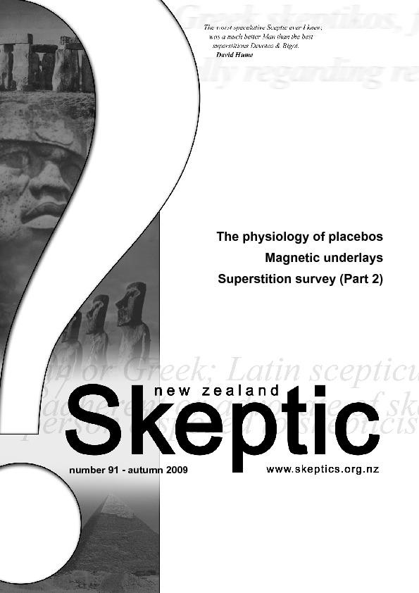 NZSkeptic-91-thumbnail