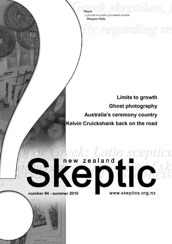 NZSkeptic-94-thumbnail