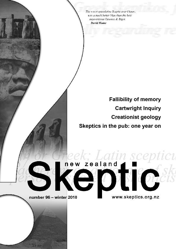 NZSkeptic-96-thumbnail