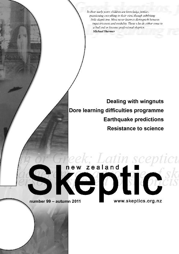 NZSkeptic-99-thumbnail