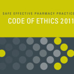 Pharmacy Council Code of Ethics