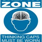 Skeptic Zone