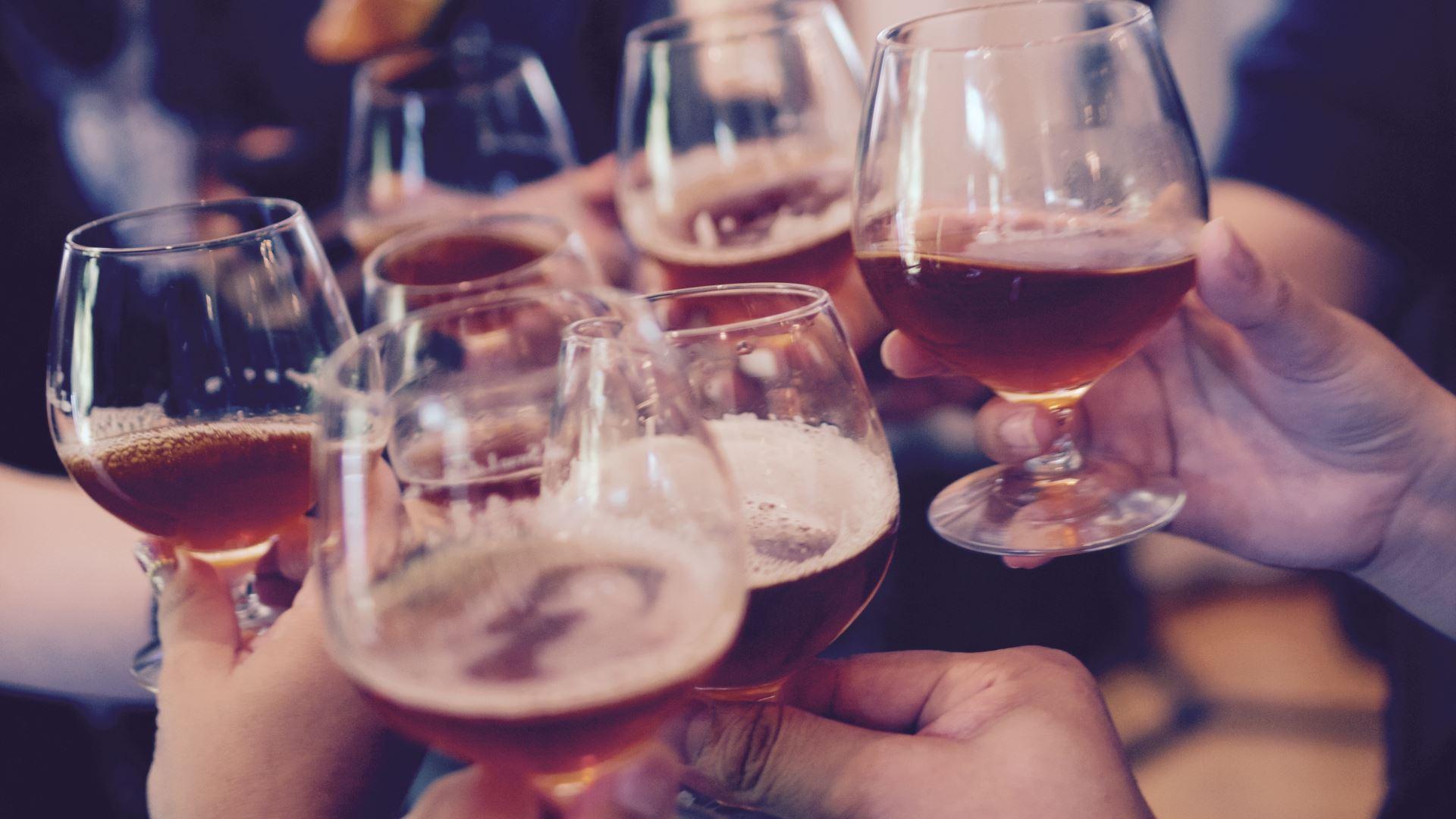 yutacar-drink-unsplash